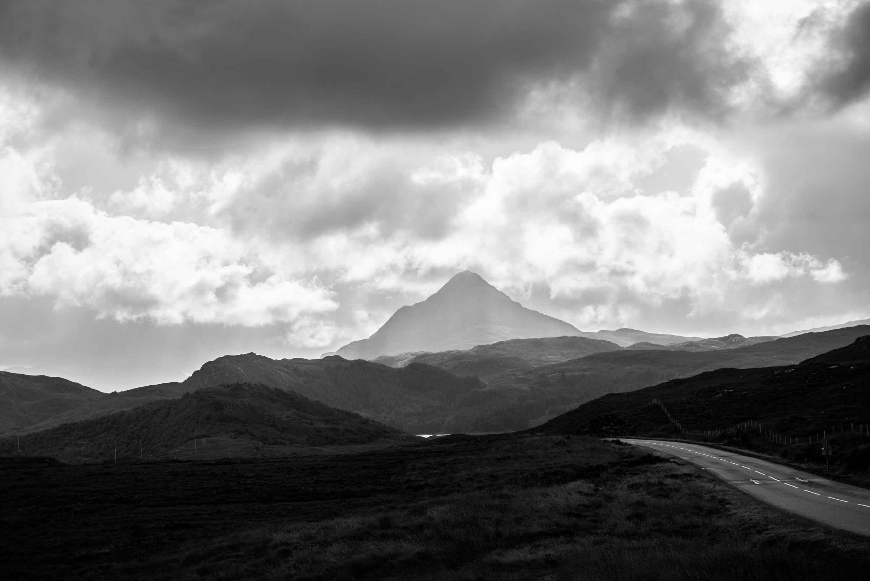 Schotland